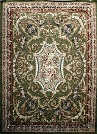 green oriental rug rugs green medallion oriental rugs bargain area rugs emerald green persian rug