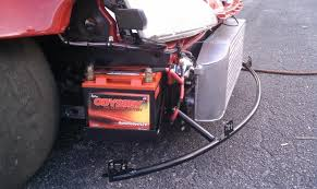 battery relocation pic request page 2 honda tech forum