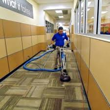 photo of west coast carpet cleaning sparks nv united states professional steam