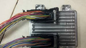 07 gmc headlight wiring harness wiring library gmc gmc wiring harness on gmc tires gmc neutral safety switch