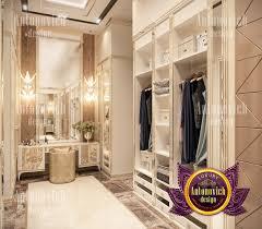 La Interior Designers Top 10 Interior Designer La