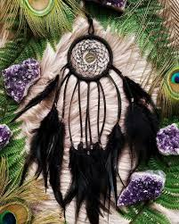 Pics Of Dream Catchers Gorgeous Zodiac Dream Catchers With Astrological Sign And Corresponding