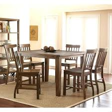 kitchen chair covers and ottoman slipcover cream faux leather dining seat black cover hire kitchen chair covers