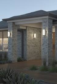 mid century outdoor lighting photo 6. Mid Century Outdoor Lighting Photo 6. GAGE 20 OUTDOOR WALL; Classically Elegant With Contemporary Cylindrical Design, The Gage Creates A Wide Dispersion Of 6 R