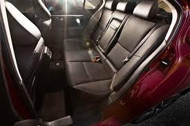 infiniti 2015 interior. 2014 infiniti q50 s rear interior seats 2015