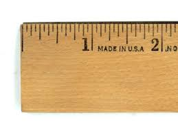 6 inch ruler actual size best photos of 12 inch ruler life size 12 inches actual size ruler