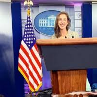 Kaitlyn Roman - Broadcast Associate - CBS News | LinkedIn