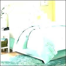 mint green bed set mint bedding set comforter green and white green and white comforter set