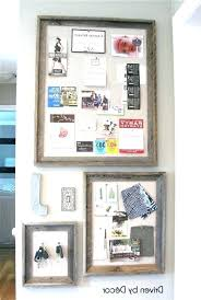 home office bulletin board ideas. Office Cork Boards Exciting Bulletin Board Images  Ideas For Summer Wall . Home