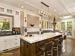 yourself kitchen island new inspiration with ikea top outil cuisine under cupboard extractor fan glass cabinet doors built cupboards best wine fridge