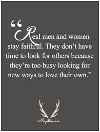 Loyalty In Relationships Quotes Best Best 48 Loyalty Quotes Ideas On Pinterest Loyalty Loyalty In