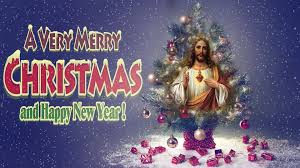 christmas jesus hd. Modren Jesus Baby Jesus Christmas Wallpaper Beautiful Photo U0026 Hd Images Download Free  For Tablet Desktop Pc Mobile From Our HD Wallpaper Collection Intended Hd