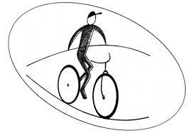 Atelier vélo @ Ateliers Voot