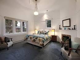 grey carpet bedroom. bedroom ideas - photos \u0026 designs. grey carpetbedroom carpet d