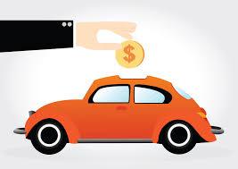 motor insurance quotes dubai raipurnews