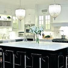black kitchen chandelier black and white kitchen ideas crystal chandelier table above sink black iron kitchen black kitchen chandelier