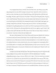 grad school essays graduate school admission essay length