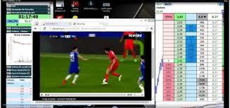 Resultado de imagem para apostas futebol