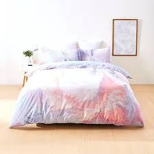 target duvet cover great quilt covers target on duvet covers king with quilt covers target target
