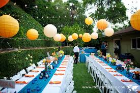 outdoor wedding reception decorations valuable design ideas 5 garden