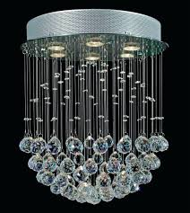 hanging plug in chandelier and chandelier home depot swag crystal chandelier plug in plug in crystal chandelier lighting chandelier plug in for dialux