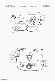 Magnificent dayton single phase motor wiring diagrams images