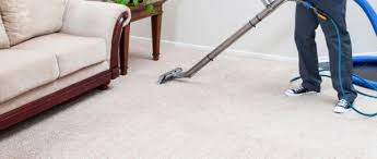 Reasons to Hire Professional Carpet Cleaning Service - Advanced Mowing &  Maintenance