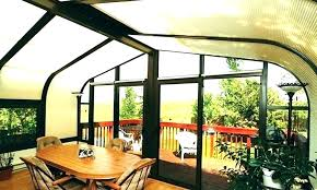 patio sun shade roll up outdoor bamboo shades for patio porch blinds symphony exterior roll up patio sun shade