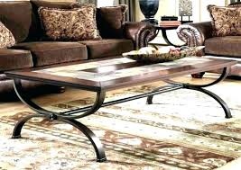 ashley furniture coffee table furniture coffee table ashley furniture coffee table and end table sets