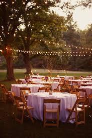 beautiful rustic wedding lights. 021 Beautiful Rustic Wedding Lights H