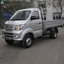 China Pick-up Truck, China Pick-up Truck Manufacturers and Suppliers ...