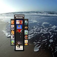 Dvd Vending Machine Business Stunning Absolutely Rentals Start A Video DVD Rental Store Find Automated