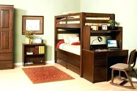 dorm room furniture ideas. Dorm Room Furniture Manufacturer Wardrobe Manufacturers Back To In A Small Bedroom Ideas . School