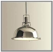 pendant light ikea pleasant pendant lights amazing pendant designing inspiration with pendant lights ikea pendant light pendant light ikea
