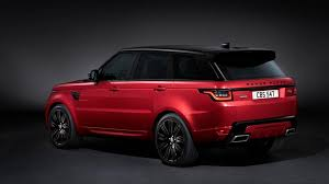 2018 land rover price. simple land 2018 land rover range sport intended land rover price