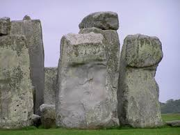 As a participant in the amazon services llc associates program, this site may earn from qualifying purchases. Stonehenge Face Well I Can See Him Roger Humphrey Flickr