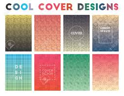 Cool Cover Designs Cool Cover Designs Admirable Geometric Patterns Memorable Background