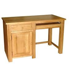 small oak desk oak wood computer desk small oak desk with drawers small wood computer desk small oak desk