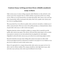 good ways to end essay wright my assignment in writing a resume popular research paper writers sites for university apptiled com unique app finder engine latest reviews market
