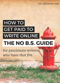 how to start lance writing when you re broke and clueless  0445b5b56c7bedb7d5b5ee4590cff9fd write online online work jpg
