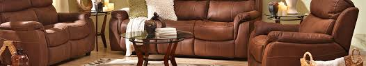 Chairs & Recliners Home Recliners