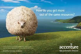 Image result for accenture