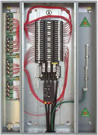similiar square d breaker box wiring diagram keywords square d electrical panel wiring diagram in addition how to wire a