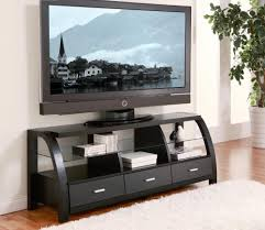 Stand Also Tv Living
