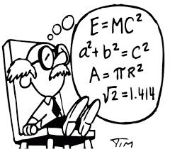 Znalezione obrazy dla zapytania grafika matematyka