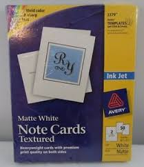 Avery Template 3379 Avery Note Cards Mozo Carpentersdaughter Co