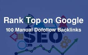 How to Create High Quality Dofollow Backlinks to Your Website Easy Guide