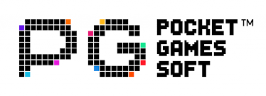 PG SLOT เกมสล็อต แนวตั้งรูปแบบใหม่ - สล็อตอนไลน์