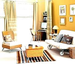 office office home decor tips. Ideal Office Layout Feng Shui Home Decor Decorating Tips Design Interior Pictures Free Download A