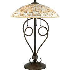 antique lenox table lamps cool quoizel discontinued decor idea with quoizel table lamp